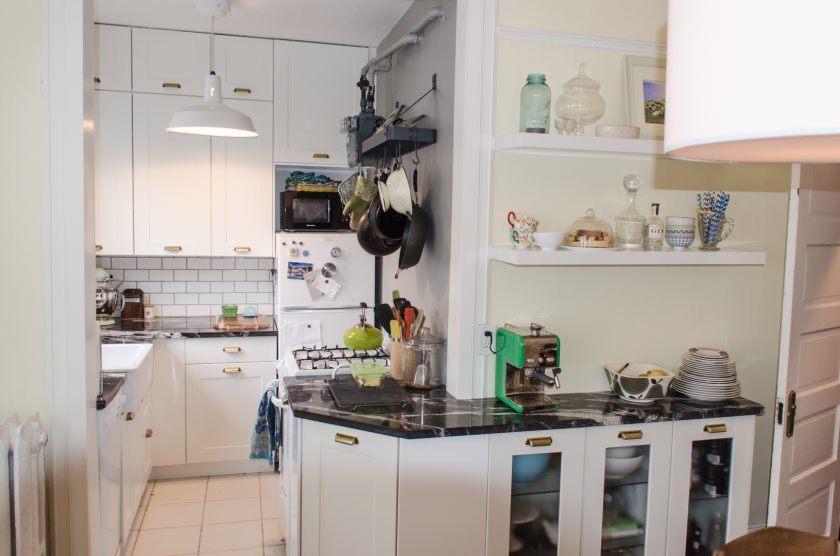 petit-appartement-cuisine-ikea-1