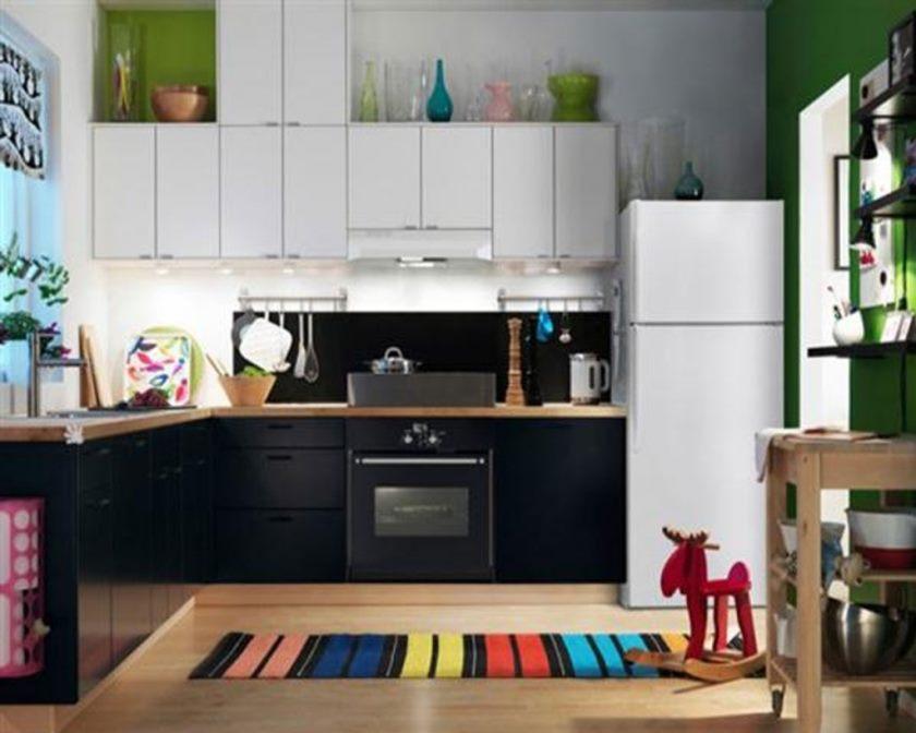 Tapis De Cuisine Ikea