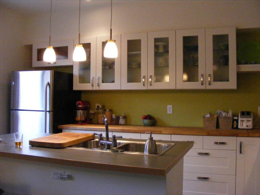 notre-vieille-halifax-achat-maison-une-cuisine-ikea-cuisine-ikea