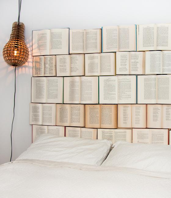 IMG 5276 6 idées de tête de lit bricolage ingénieuses qui sont magnifiques