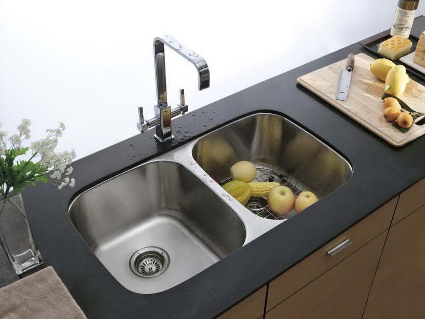 design-évier-de-cuisine-fascinant-ipc322