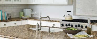 awesome-ci-wilsonart-kitchen-countertop-florence-gold-has-kitchen-countertops-design