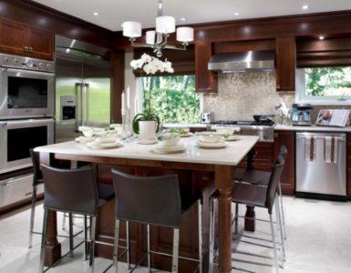 hdivd1310-cuisine-après-s4x3-jpg-rend-hgtvcom-1280-960