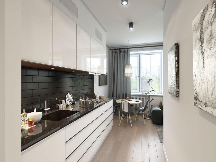 petite-cuisine-design1