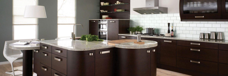 armoires-de-cuisine-marron-pour-des-idees-de-cuisine-ensorcelantes-inspirantes-pour-remodeler-votre-cuisine-16