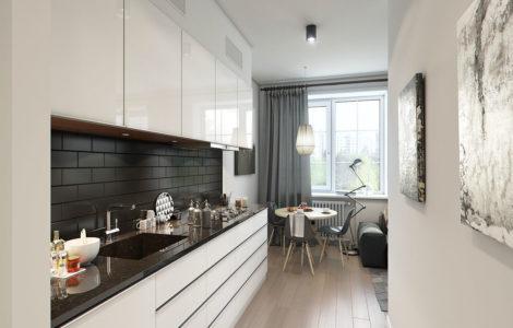 3-petite-cuisine-design