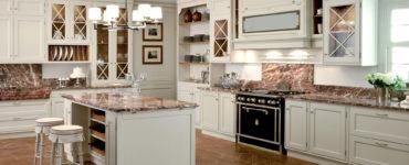 cuisines-classiques-2