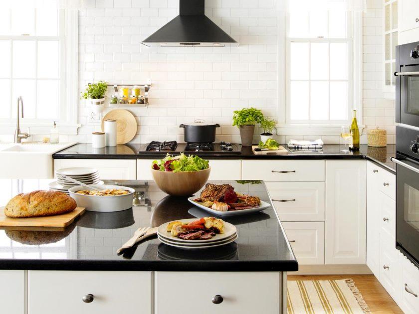 ci-ikea_lidingo-noir et blanc-cuisine-étanche-crop_s4x3-jpg-rend-hgtvcom-1280-960