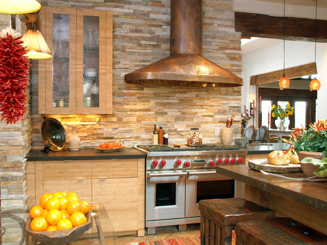 original_hamilton-gris-pierre-dosseret de cuisine_s4x3-jpg-rend-hgtvcom-1280-960