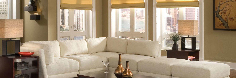 Idees de design dinterieur elegantes pour un salon dangle