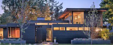 Contemporary-House-Exterior-Boulder