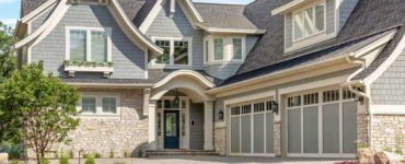 coastal-inspired-home-exterior