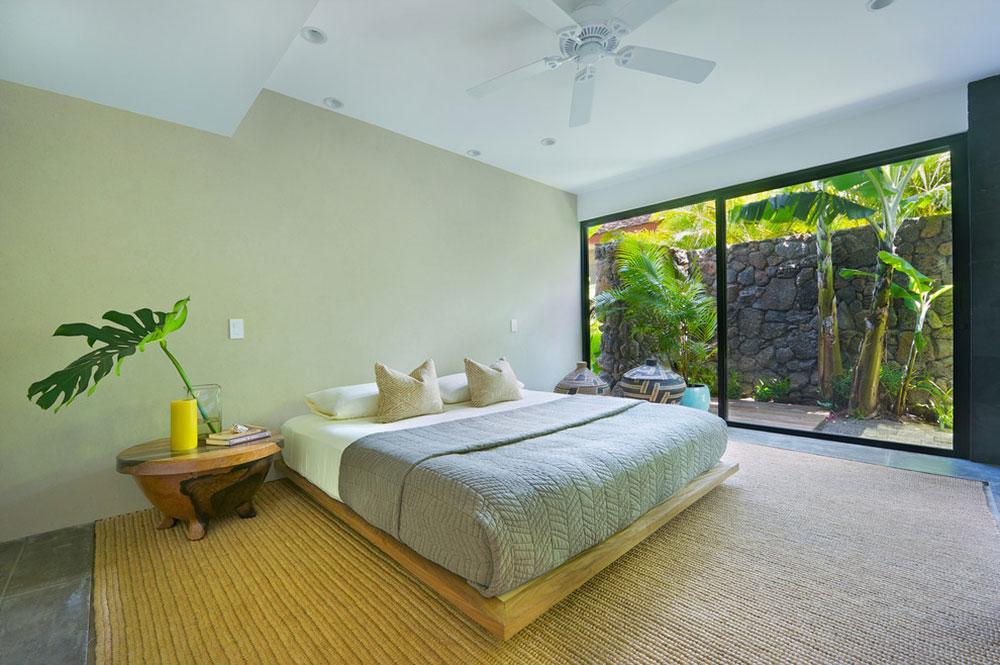 Popu-Beach-by-Design-Concepts-Hawaii Les lits plateforme sont-ils confortables?  Pourquoi devriez-vous en acheter un