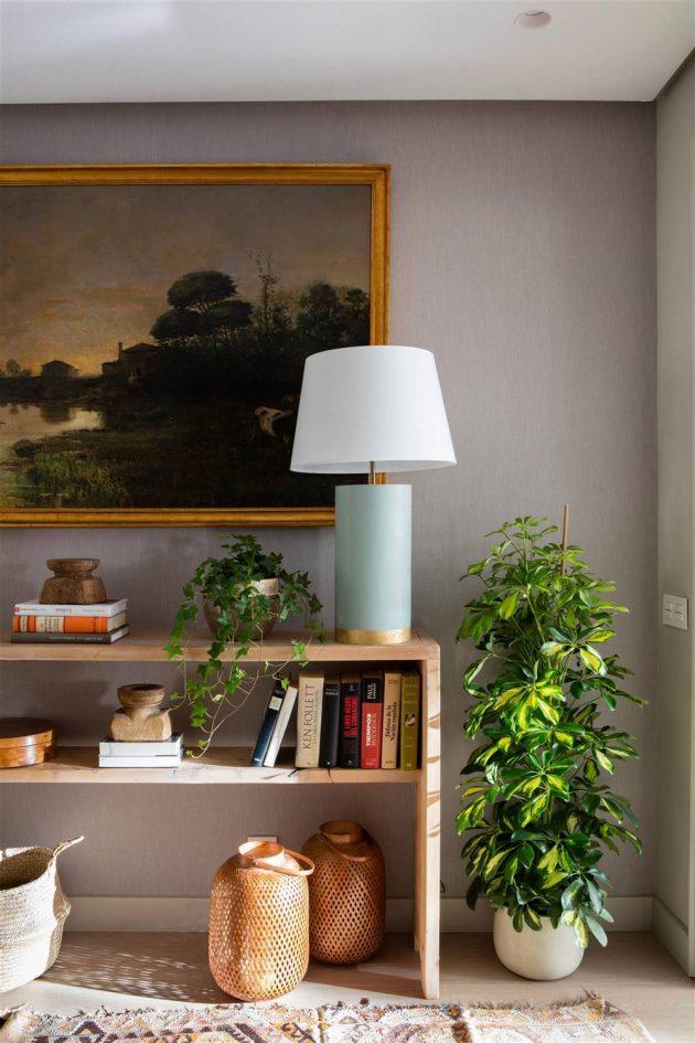 Les plantes parfaites pour chaque pièce de votre maison