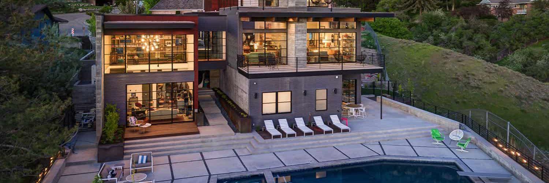 residence-midcentury-exterior