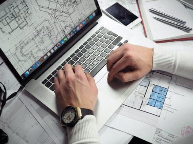 Principales choses à savoir avant d'embaucher un architecte