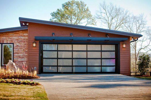 Principaux conseils à prendre en compte avant d'engager une entreprise de réparation de portes de garage