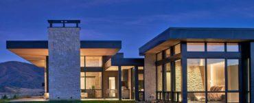 modern-prairie-house-exterior