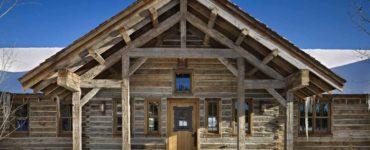 alpine-ranch-rustic-exterior