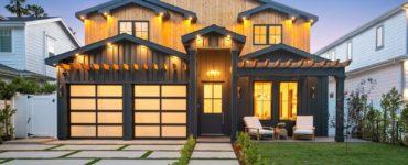 modern-farmhouse-home-exterior