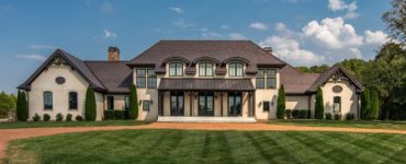 custom-french-country-home-exterior