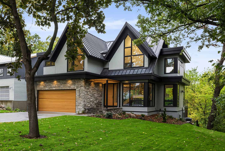 extérieur-maison-moderne