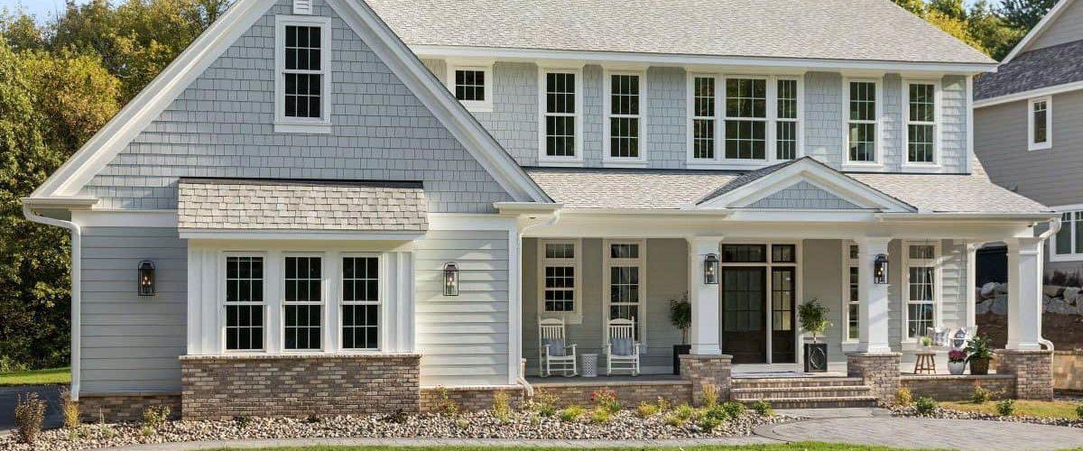 traditional-english-coastal-home-exterior