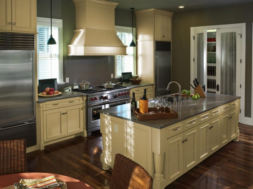 best-kitchen-countertops_s4x3-jpg-rend-hgtvcom-1280-960