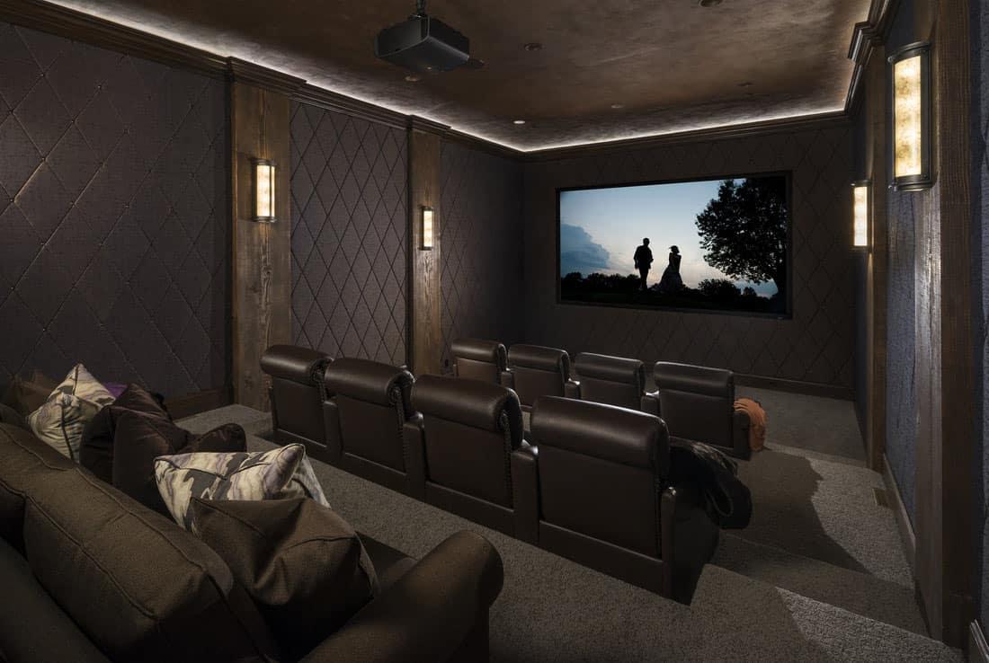 cinéma-maison-contemporain