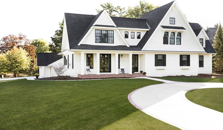 maison-traditionnelle-exterieur