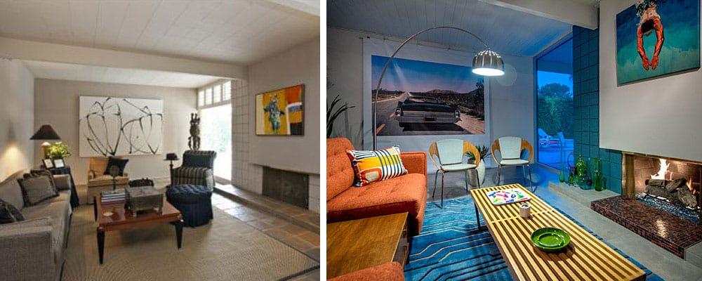 salon-moderne-du-milieu-du-siècle-avant-après
