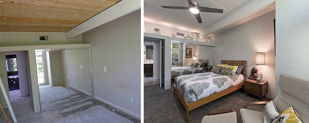 chambre-moderne-du-milieu-du-siècle-avant-après