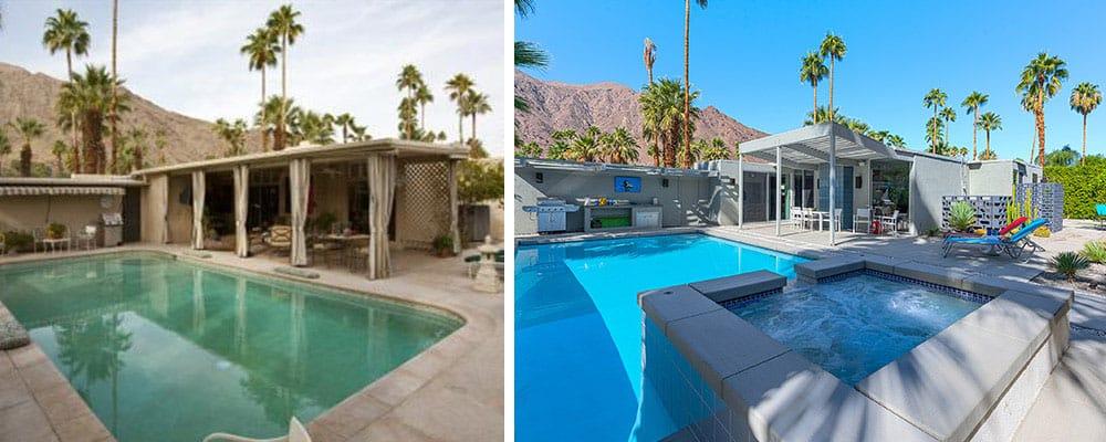 mi-siècle-maison-moderne-extérieur-avant-après