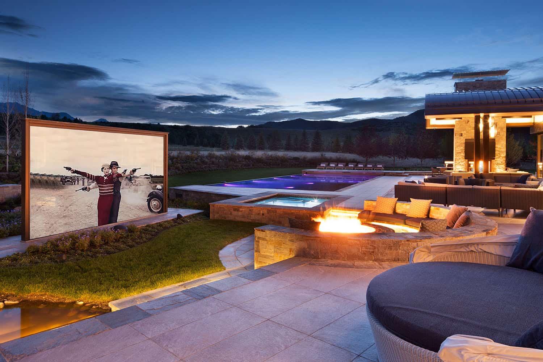 patio-contemporain-montagnard