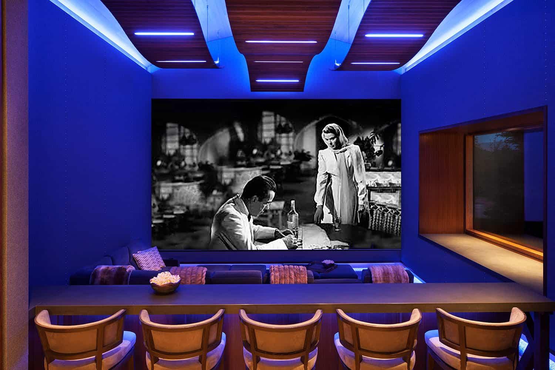 cinéma-maison-contemporain-montagnard