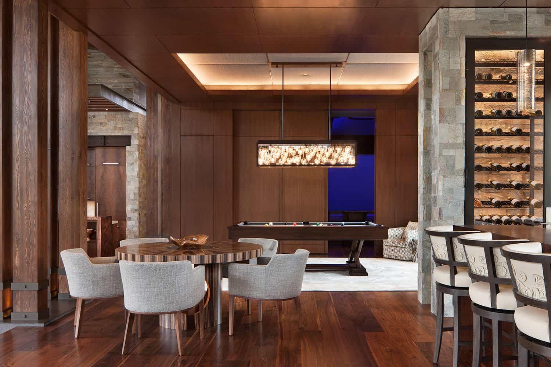 bar-maison-contemporain-montagnard