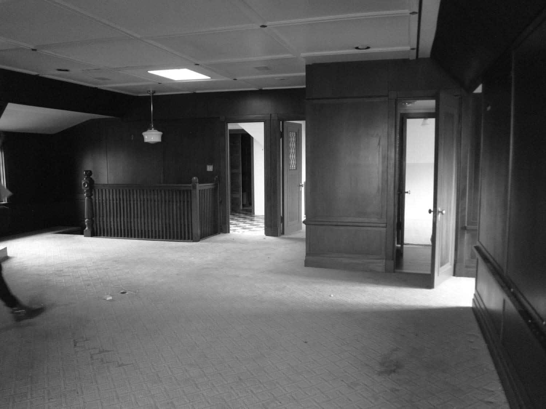 tudor-revival-maison-avant-rénovation
