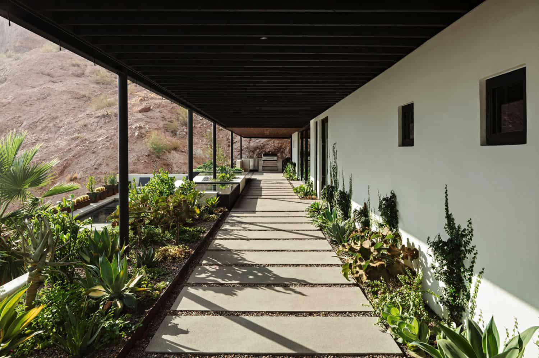 paysage-maison-moderne
