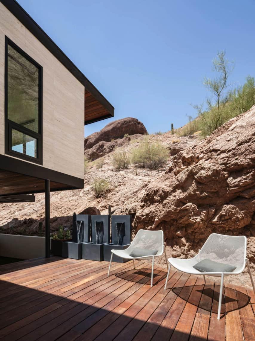 patio-maison-moderne