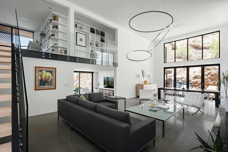 chambre-familiale-moderne