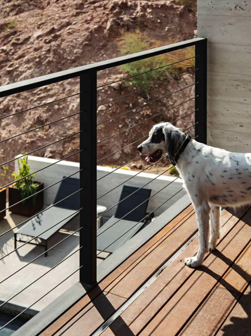 terrasse-maison-moderne