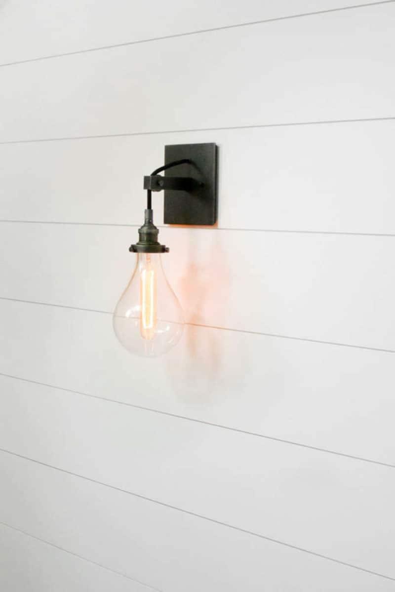 luminaire-hall-de-ferme-moderne