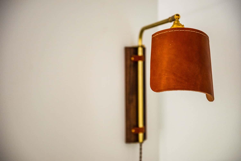 luminaire-coin-lecture-hall-de-ferme-moderne