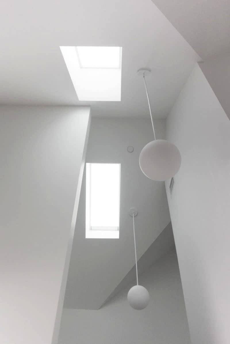 lanterneau-plafond-ferme-moderne