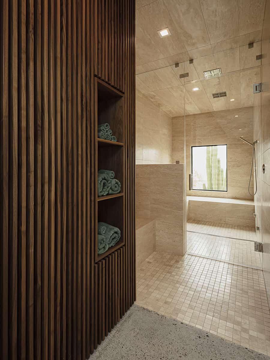 sud-ouest-salle de bain