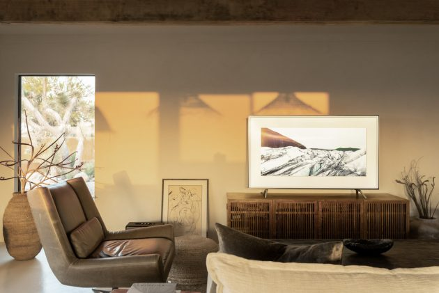 Daydream Destination - La villa qui vous donnera envie de commencer à voyager dès que possible