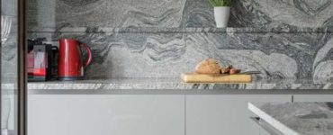 Granite Countertops That Will Look Perfect In Your Kitchen