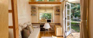 tiny-house-contemporary-home-office