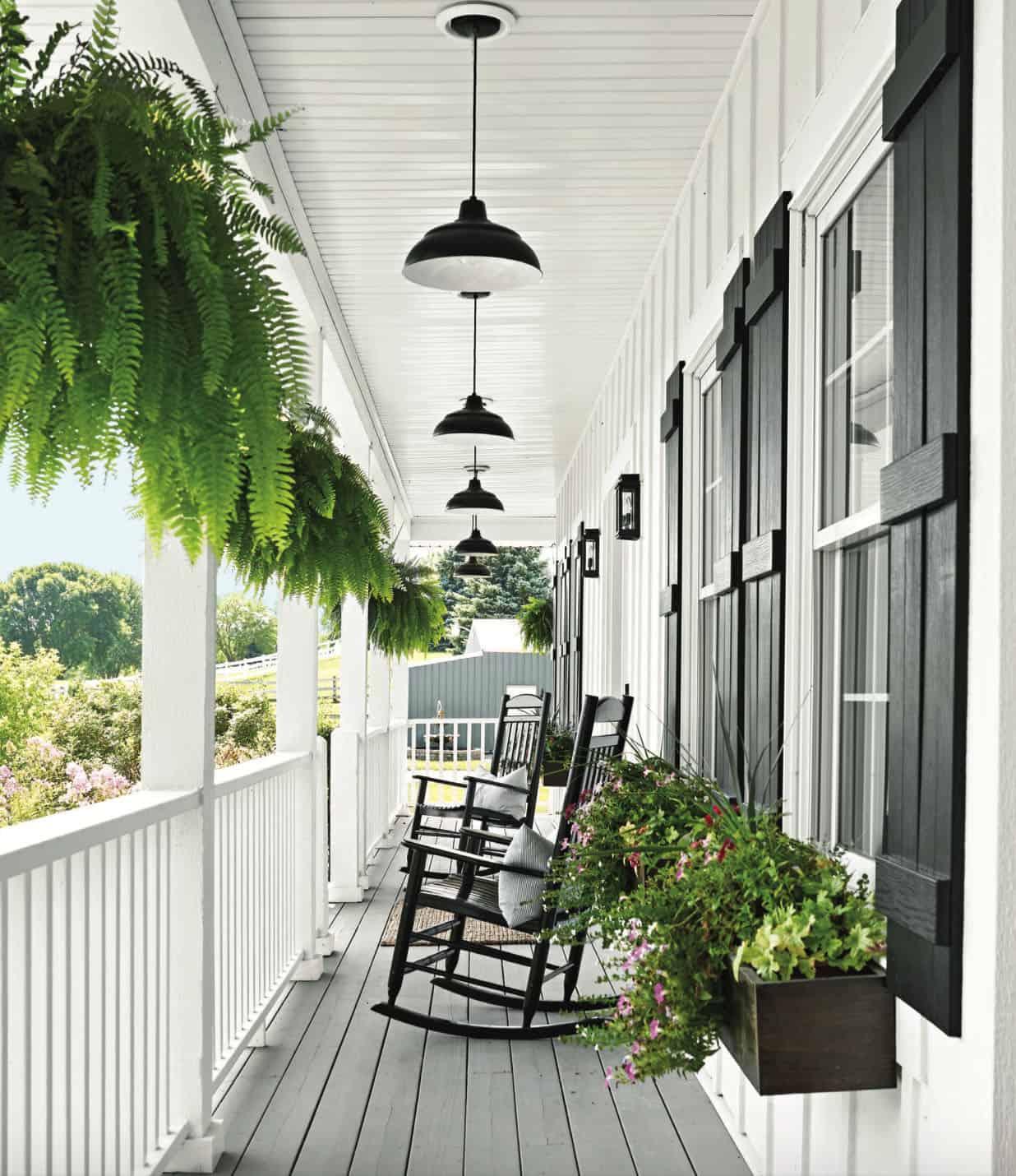 porche-maison-style-ferme-moderne