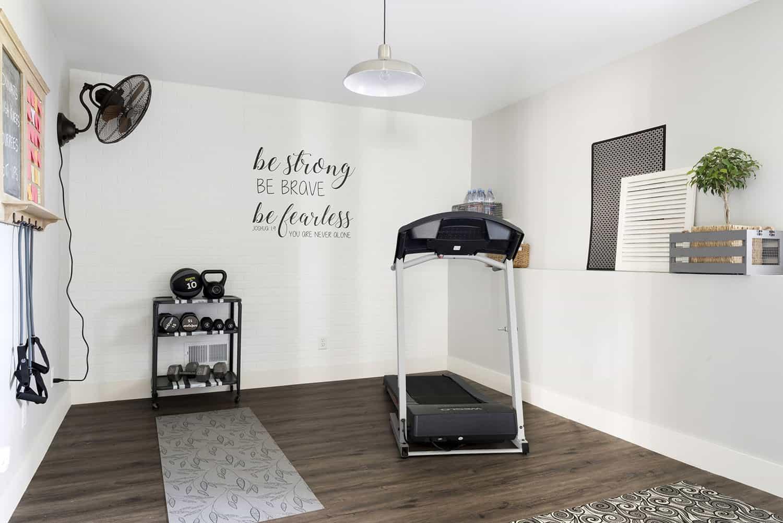 ferme-maison-gym